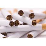 Velikosti cigaret