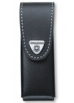 Victorinox Leather pouch 4.0523.3