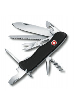 Victorinox Outrider 0.8513.3