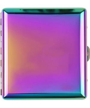 Tabatěrka Rainbow MZ6699