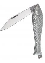Mikov Nůž Rybička 130-NZn-1