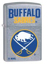 Buffalo Sabres® Zippo 25592