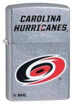 Carolina Hurricanes® Zippo 25594