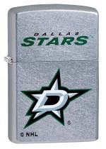 Dallas Stars™ Zippo 25598