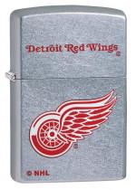 Detroit Red Wings® Zippo 25599