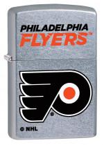 Philadelphia Flyers® Zippo 25610