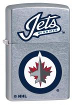 Winnipeg Jets™ Zippo 25619