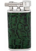 Pearl Stanley Croco Green