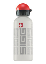 Sigg SIGGNature White 0,6 l