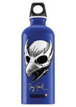 Sigg Tony Hawk Birdman Blue 0,6 l