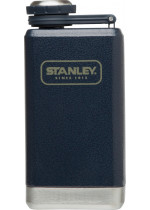 Stanley Adventure Placatka 148 ml