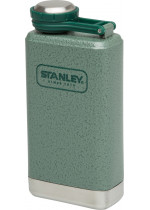 STANLEY ADVENTURE SERIES 148 ML