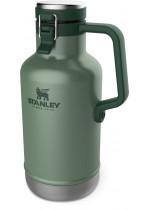 STANLEY Classic series nádoba / džber / growler na pivo se zátkou 1,9 l