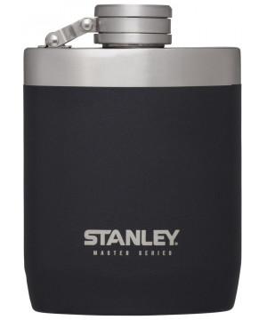 Stanley Butylka Master series 236ml černá
