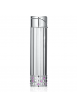 Colibri Allure LI143C4 Polished Chrome