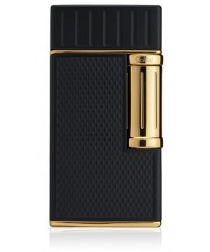 Colibri Julius Black - Gold