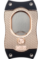 Colibri ořezávač Monza S-Cut rosegold/black