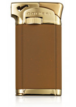 Colibri Connaught 2 Gold
