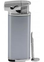 Dýmkový zapalovač Royce 35485
