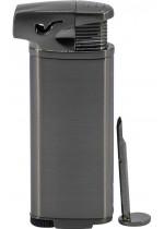 Dýmkový zapalovač Royce 35486