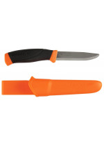 Morakniv Companion F Rescue Orange