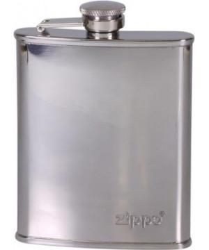 Placatka Zippo 180 ml