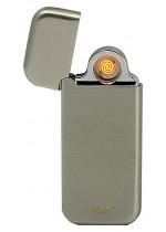 USB Elektrický zapalovač 35385