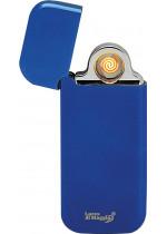 USB Elektrický zapalovač 35387
