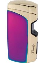 USB Plazmový zapalovač 36500