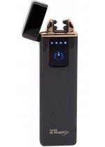 USB Plazmový zapalovač 36505