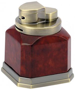 Stolní zapalovač 04095