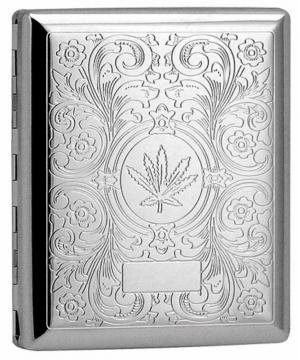 Tabatěrka na cigarety 40135