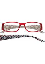 Zippo brýle na čtení +2.50