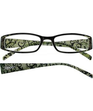 Zippo brýle na čtení +2.00