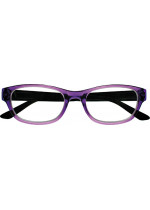 Zippo brýle na čtení +1.00