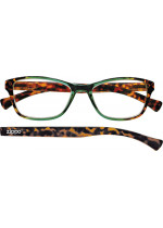 Zippo brýle na čtení +3.00