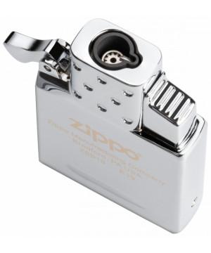 Plynový insert Zippo Single Torch