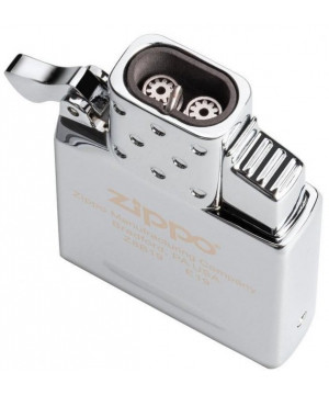 Plynový insert Zippo Double Torch