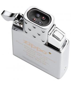 USB Elektrický insert Arc Zippo