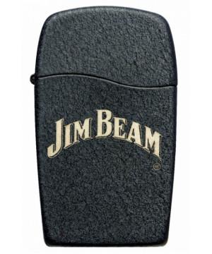 JIM BEAM 02099