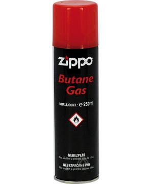 Zippo plyn do zapalovačů 250 ml