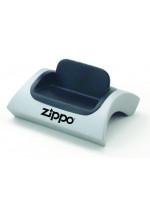 Magnetický stojánek Zippo 142226