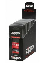 Náhradní knot Zippo originál 16004