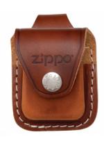 Zippo pouzdro na zapalovač 17004