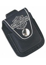 Zippo pouzdro na zapalovač Harley-Davidson 17017