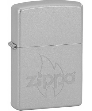 Baseball Cap Flame Zippo 20066