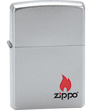 Zippo Flame Only 20199