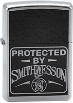 SMITH & WESSON PROTECT 20213
