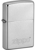 Zippo 20378