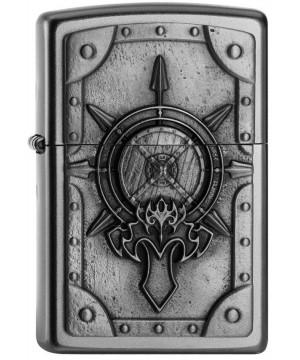 Battle Shield 20409
